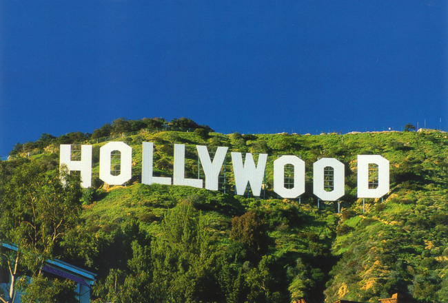 Hollywood-sign_crop_650x440