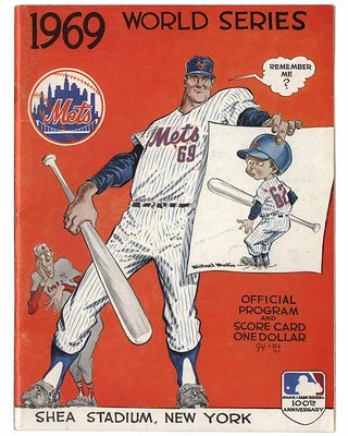 1969_mets_cover_display_image