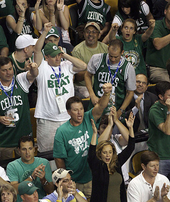 0618_celtics_display_image