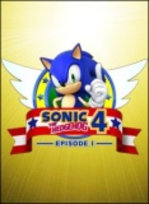 Sonic-the-hedgehog-4-ep1_dl_buttonboxart_160h_display_image