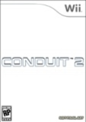 Conduit-2_wii_box-tempboxart_160h_display_image