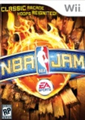 Nba_jam_wiiboxart_160h_display_image