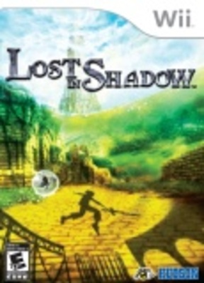 List_in_shadow_wii1boxart_160h_display_image