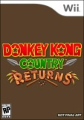 Donkey-kong-country-returns_nwii_box-tempboxart_160h_display_image