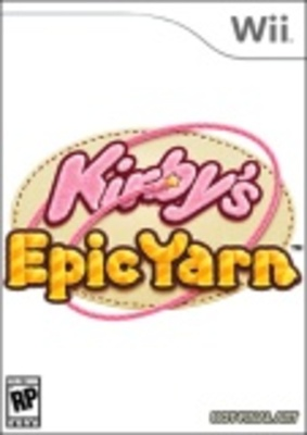 Kirbys-epic-yarn_nwii_box-tempboxart_160h_display_image