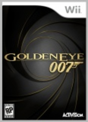 Goldeneye_007_wi_rpiboxart_160h_display_image