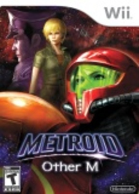 Metroid_otherm_esrbtboxart_160h_display_image