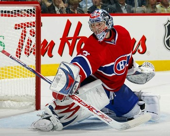 Mtl-bos-carey-price_display_image
