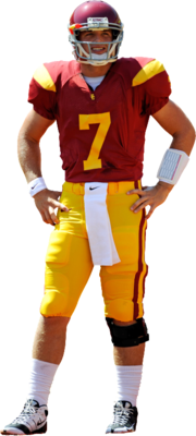 Mattbarkley_display_image