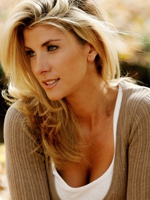 Michellebeisner_display_image