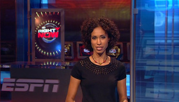 Sage-steele-espn-3_display_image