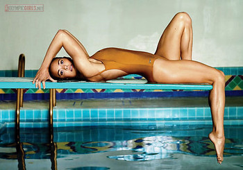 Natalie-coughlin_display_image