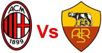 Ac-milan-vs-as-roma_display_image