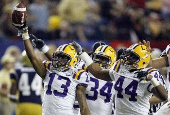 Large_lsu-football_display_image