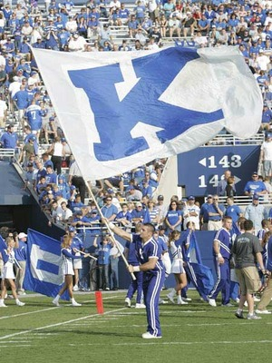 Uk-pregame-cheer_display_image