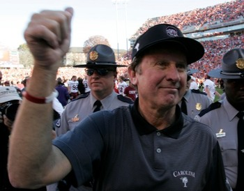 Steve-spurrier-south-carolina-ai_display_image