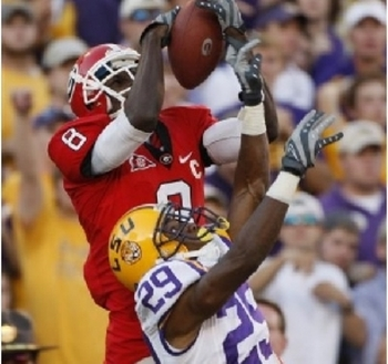 Aj_green_lsu_medium_display_image