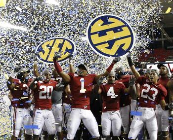 Alabama-celebrates-sec-title_display_image