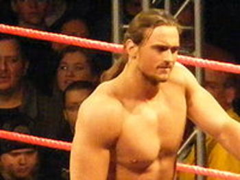 200px-drew_mcintyre_in_december_2009_display_image