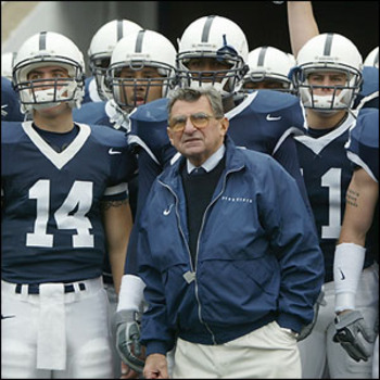 Joe_paterno_display_image