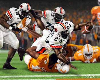 Auburn_football_ronnie_brown_au16_large_display_image