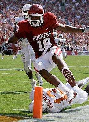 Texas-oklahoma-football_display_image
