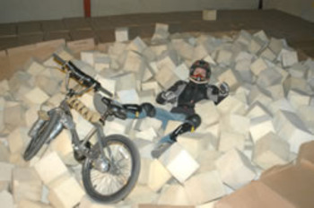 Bmx_foampit_display_image