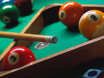 Contact-greenleaf-billiards1_display_image