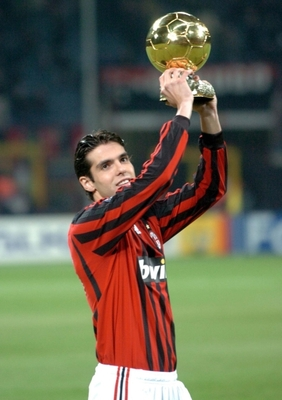 Kaka-goldenball_display_image