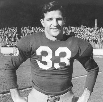Sammy-baugh_display_image
