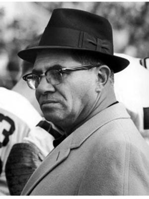 Vince_lombardi_display_image