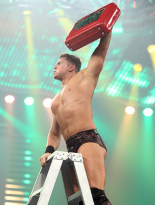 Mitb10_photo_235_display_image