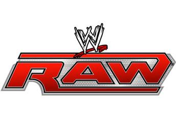 Raw_logo_branding_display_image