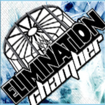 Wwe_elimination_chamber_logo_copy_display_image