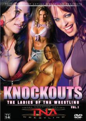 Zkk4_tna_knockouts_display_image