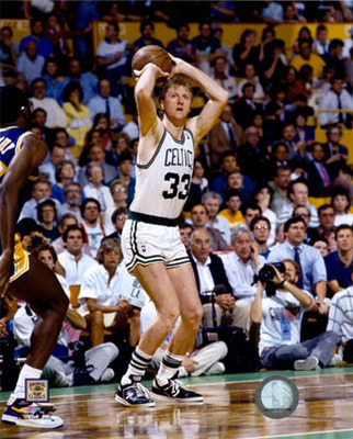 Larry-bird_display_image
