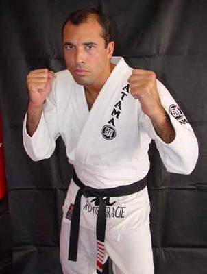 Royce20gracie_display_image