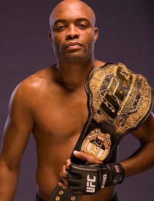 Anderson_silva_display_image