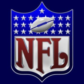 Nfl-logo_jpg_display_image