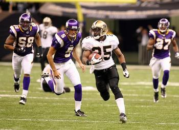 Nfl-vikings-saints_display_image