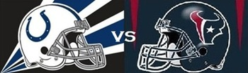 Watch-indianapolis-colts-vs-houston-texans-live1_display_image