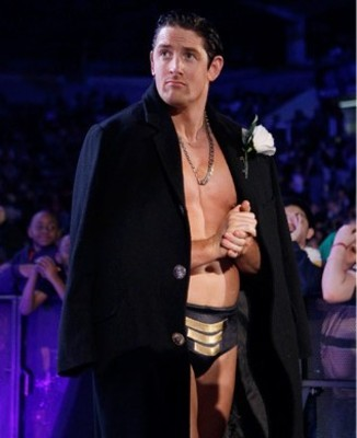 Wade_barrett_display_image_display_image