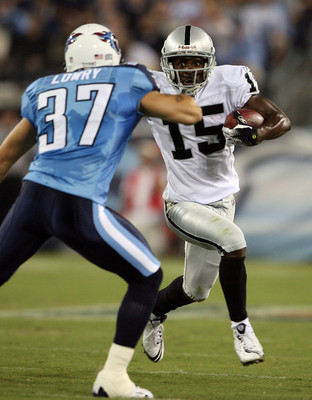 Oaklandraidersvtennesseetitans4wm_lpw-pt_l_display_image_display_image