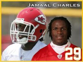 Jamaal_display_image