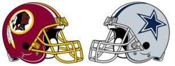 Redskins_cowboys_display_image