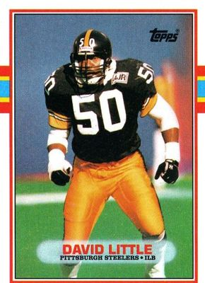 Pittsburgh-steelers-david-little-316-topps-1989-nfl-american-football-trading-card-37897-p_display_image