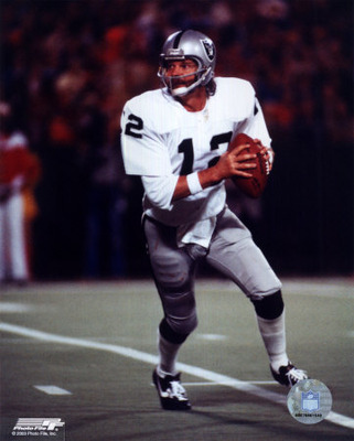 Ken_stabler_photofile_display_image