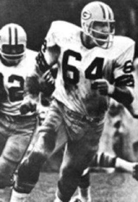 Jerry_kramer_display_image