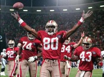 Jerryrice3_display_image