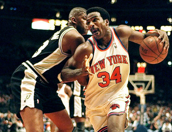 Charlesoakley_display_image